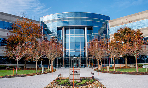 CBRE completes three office leases in Cleveland suburbs